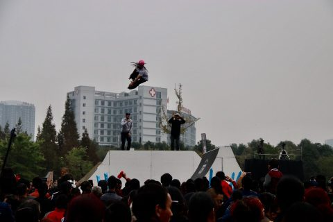 FunAndBike-FISE-WORLD-CHENGDU-ROLLERS-02-480x320 My Photos