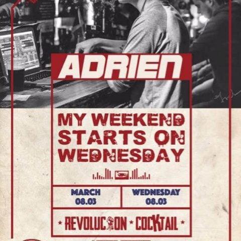 8_03_DJ_ADrien_revolucion-480x480 Home