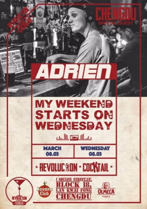 8_03_DJ_ADrien_revolucion-480x680 My Photos