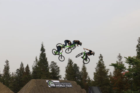 FISE_360_FUNANDPROG_MOUNTAIN_BIKE-480x320 Home - FunAndBike.fr