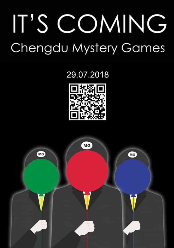Chengdu-Expat-Mystery-Games-716x1024-1 Journey West - Chengdu Mystery Game