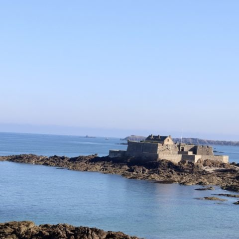 Saint-Malo | France | Adrien Becuwe