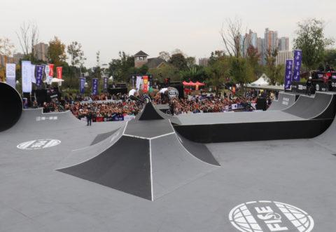 BMX-FISE-2018-CHENDGU-480x331 My Photos