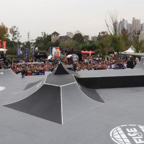 BMX-FISE-2018-CHENDGU-480x480 Home