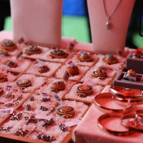 charity-holiday-bazaar-christmas-is-480x480 Home