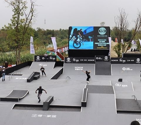 fise-rollers-park-chengdu-china-480x426 Home