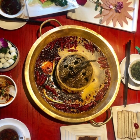 spicy-lunch-hotpot-chengduexpat-480x480 Home