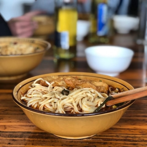 post-ride-noddle-egg-spicy-480x480 Home