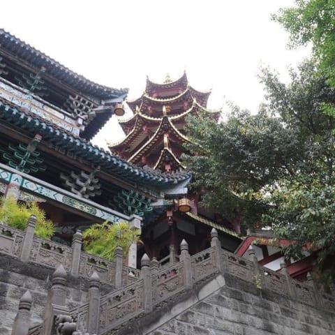 a-little-more-of-chongqing-480x480 Home