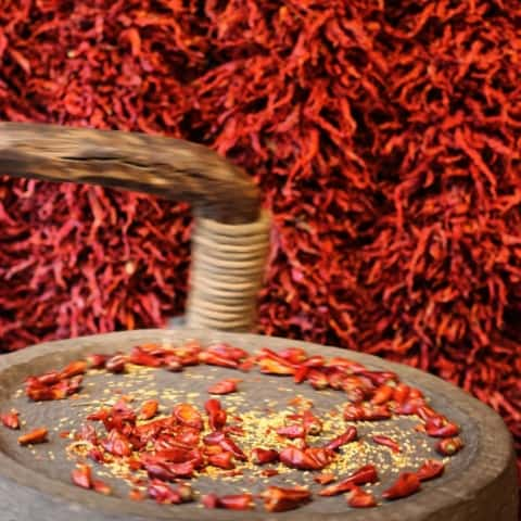 cooking-the-spice-sichuan-pepper-480x480 Home