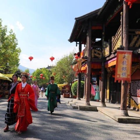 dali-costume-tv-china-travel-480x480 Home