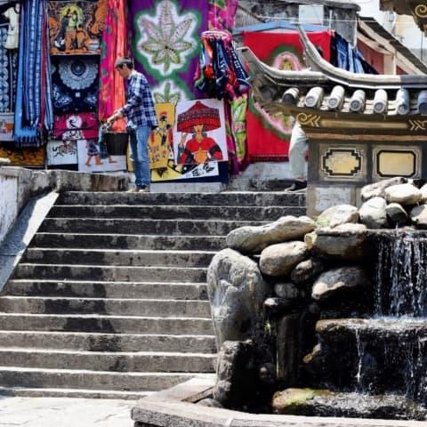 dali-dalioldtown-yunnan-travel-color-480x480 Home