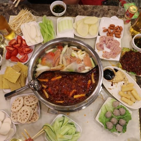 hotpot-chongqing-sichuan-food-spicy-480x480 Home