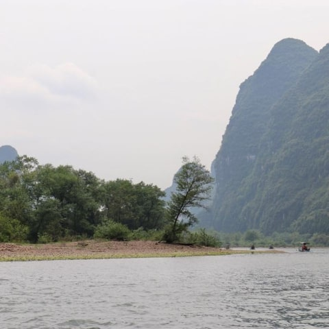 liriver-china-travel-guillin-yangshuo-480x480 Home