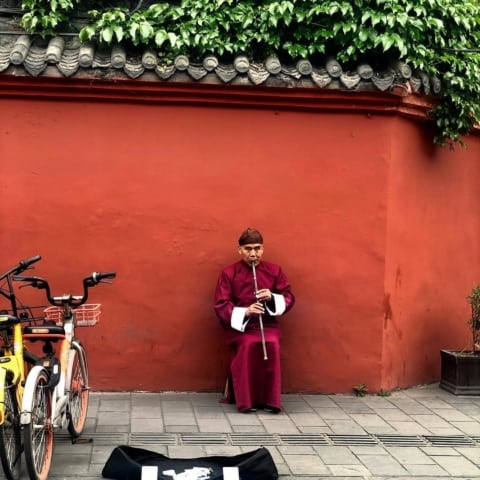 wenshu-monastery-chengdu-chengduexpat-music-480x480 Home