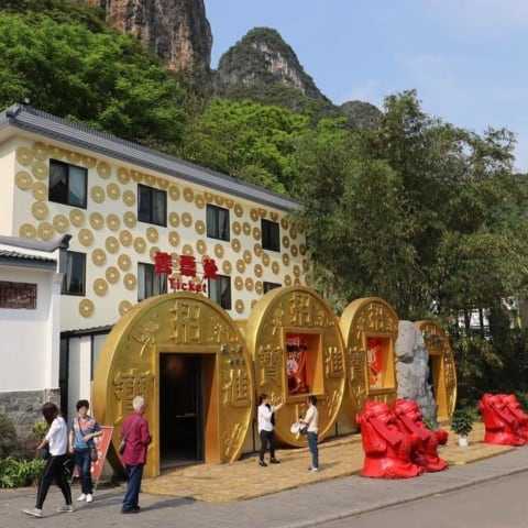 yangshuo-caves-coloful-stone-china-480x480 Home