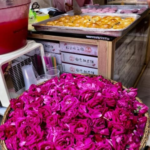 yunnan-flower-cake-food-yummy-480x480 Home