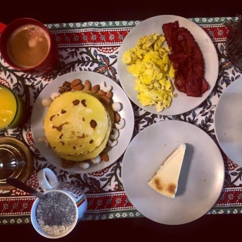 birthday-brunch-is-ready-home-480x480 Home