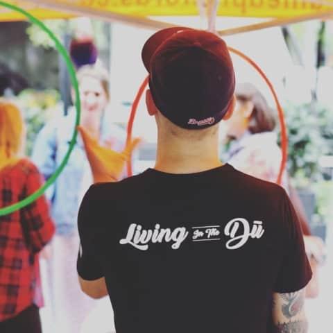 livinginthedu-chengdu-chengduexpat-spring-fair-480x480 Home
