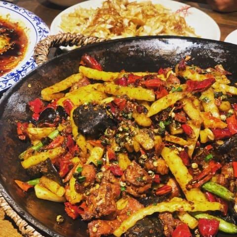 spicy-food-rabbit-potato-sichuan-480x480 Home
