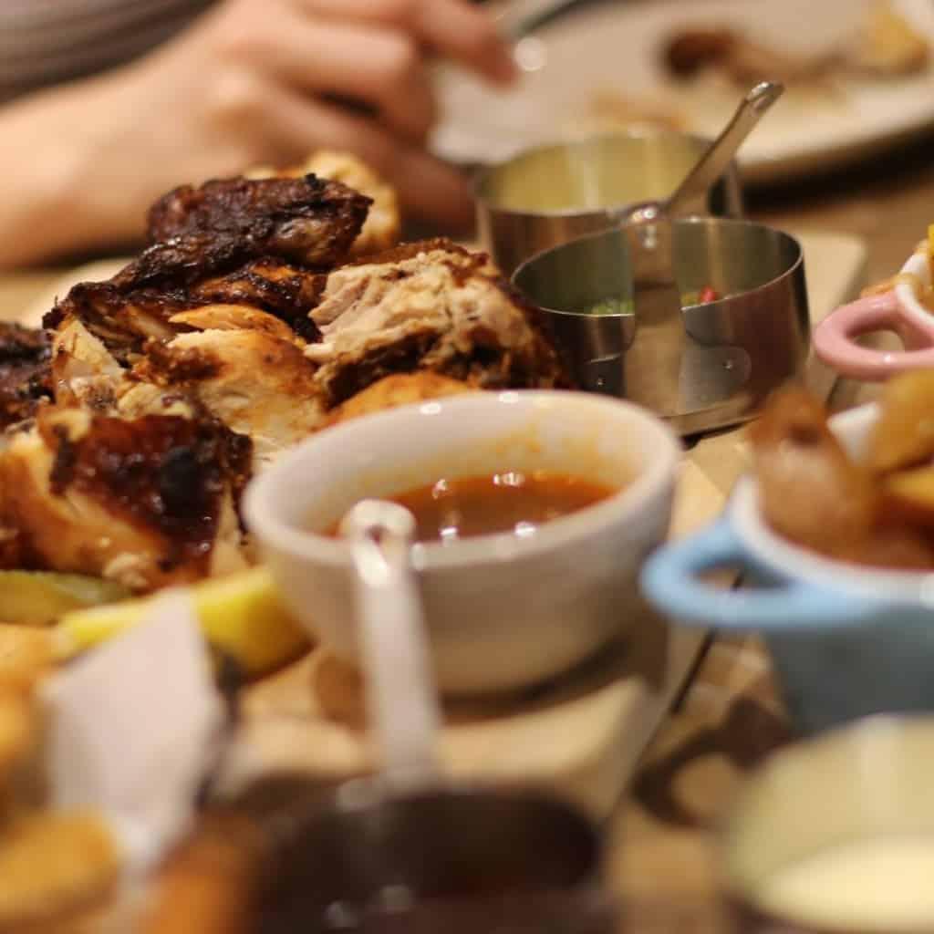coucou-rotisserie-chicken-chengdu-china-5-1024x1024 #coucou #rotisserie #chicken #chengdu #china #french #food #chengduexpat