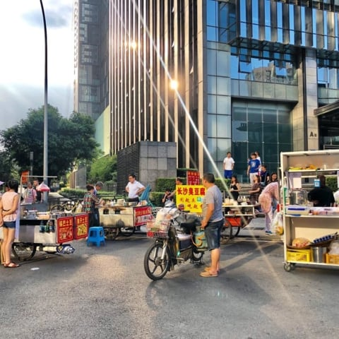 street-food-chengdu-chengduexpat-480x480 Home