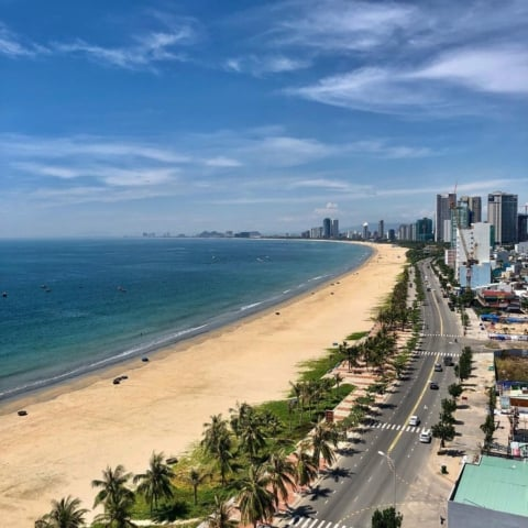 danang-beach-holiday-vietnam-480x480 Home