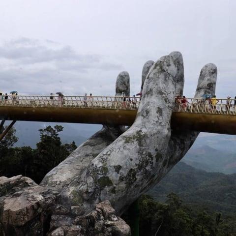 goldenbridge-danang-banahill-rainning-vietnam-480x480 Home