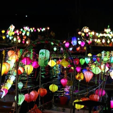 lantern-hoian-light-river-vietnam-480x480 Home