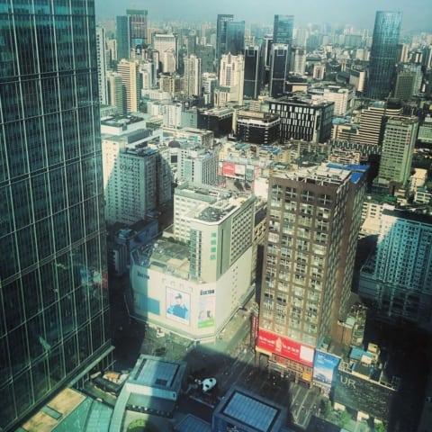 morning-chengdu-office-ifs-panda-480x480 Home