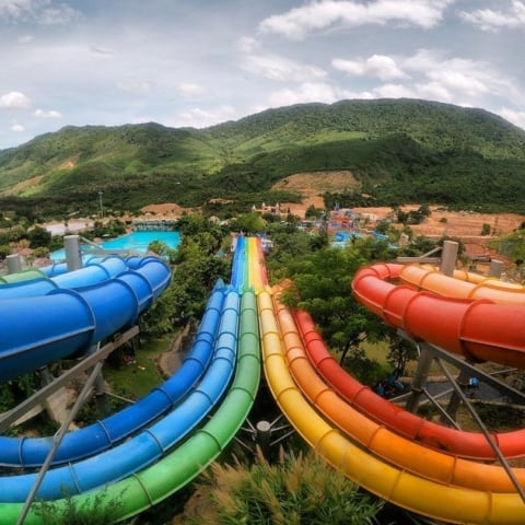 play-time-waterpark-danang-vietnam-480x480 Home