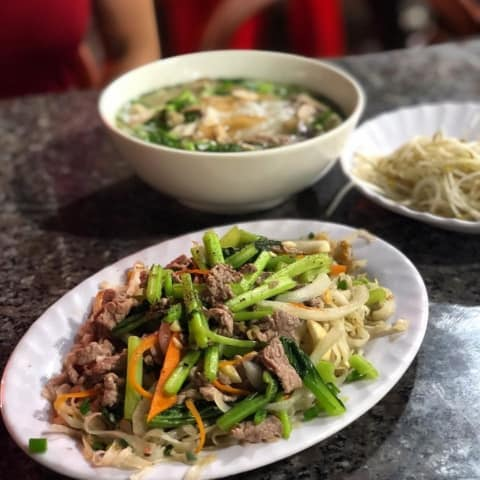 vietnam-vietnamesefood-travel-noodles-480x480 Home