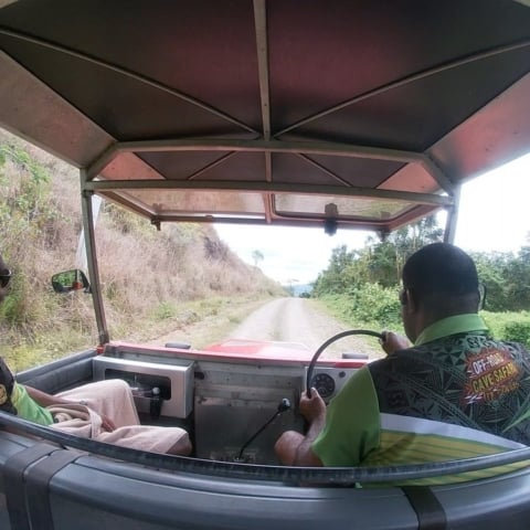 fiji-offroadcavesafari-travel-gopro-480x480 Home