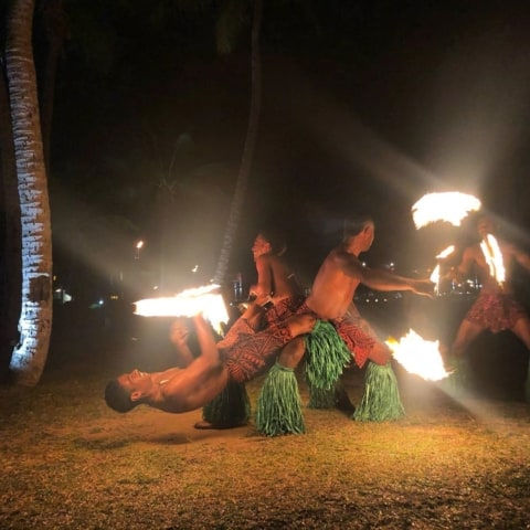 fire-fiji-hiltonfiji-holiday-480x480 Home
