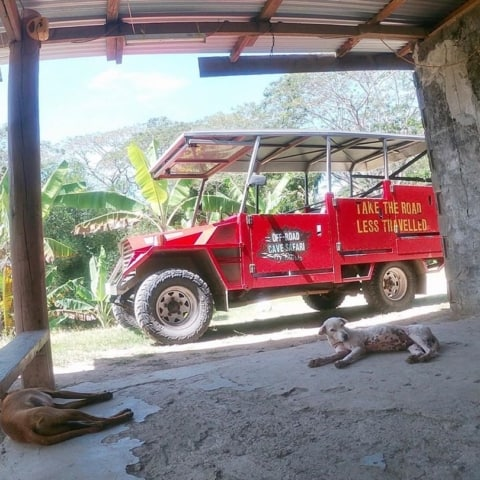 offroadcavesafari-fiji-travel-cave-village-480x480 Home