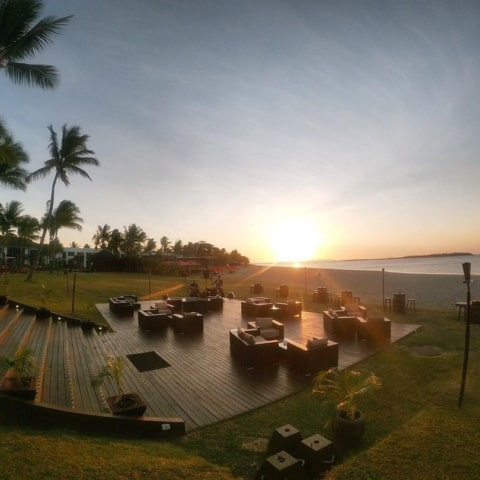 sunset-fiji-hilton-holiday-480x480 Home