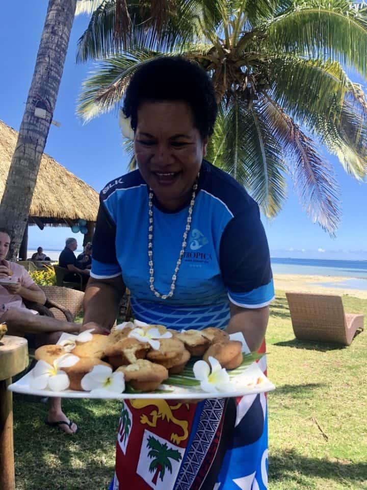 Tropica Island Resort   Malolo   Fiji   AdrienBecuwe