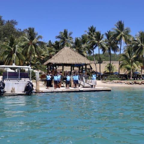 IMG_9907-Fiji-AdrienBecuwe--480x480 Home