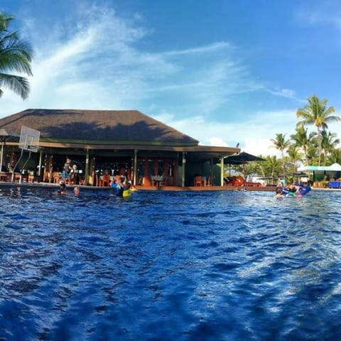 last-day-fiji-pool-hilton-480x480 Home