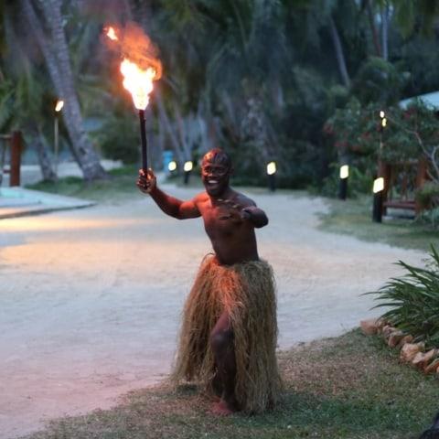 lighting-ceremony-fun-torche-fire-480x480 Home