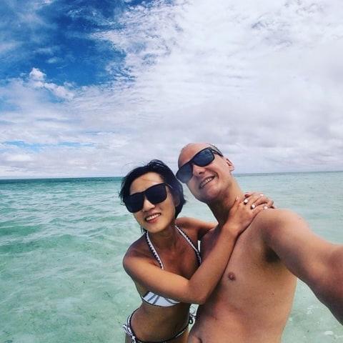 sandbar-fiji-honeymoon-travel-480x480 Home