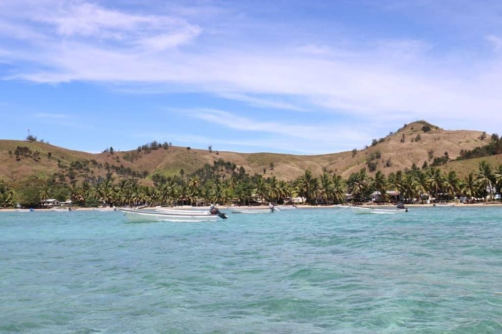 solevu-fiji-fijian-village-travel-1024x682 #solevu #fiji #fijian #village #travel #holiday #handicraft #kava #kids #island