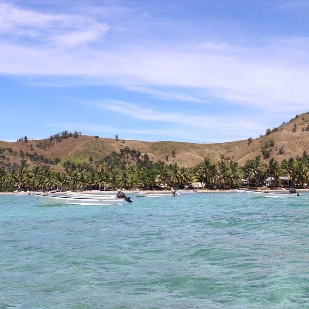 solevu-village-fiji-fijiisland-fijitime-1024x1024 #solevu #village #fiji #fijiisland #fijitime #kava #holiday #travel #handmade #holiday