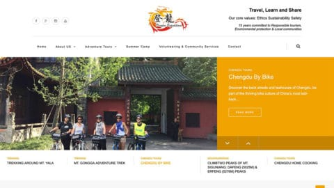 DragonExpeditions.com_Home_01-480x270 Web Dev & Design Work