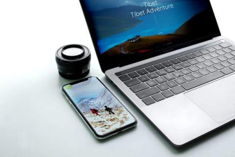 Mockup_sonamAdventures-adrien-becuwe-480x320 Web Dev & Design Work