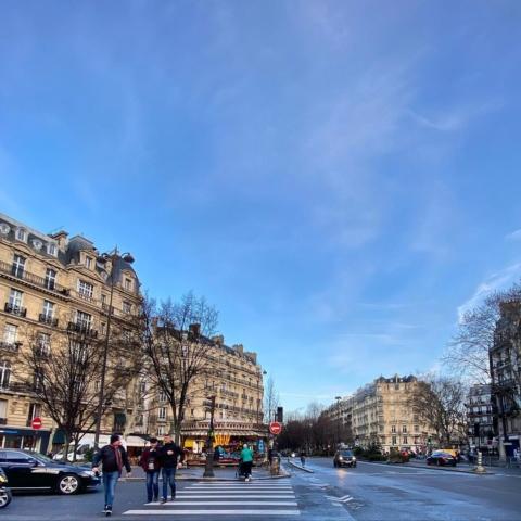 paris-480x480 Home