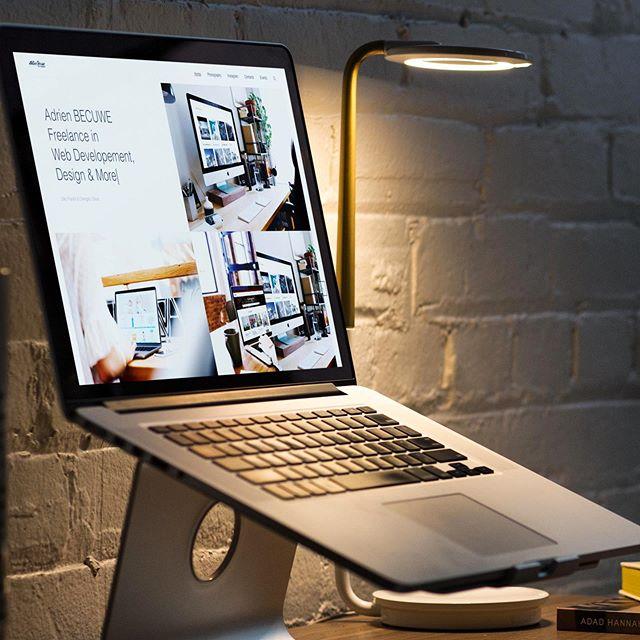 workinprogress-portfolio-freelance-webwebdesign #workinprogress #portfolio #freelance #webwebdesign